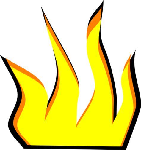 holy spirit clip holy spirit clip clipart best