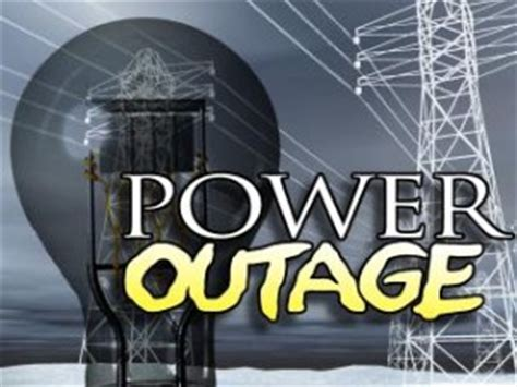 7 Ways To During A Power Outage by Fish Tank Aquarium Plan Of During Power Cut