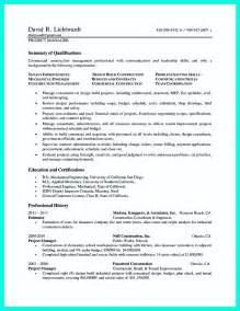 Cover Letter Vs Letter Of Intent Sle Letter Of Intent To Offer A Resume Cover Letter