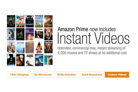 the 50 best free tv shows on amazon prime instant video free unlimited instant streaming of movies and tv shows