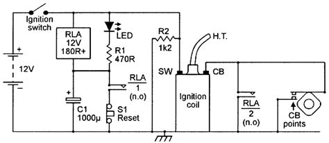 immobilizer wiring diagram stereo wiring diagram wiring