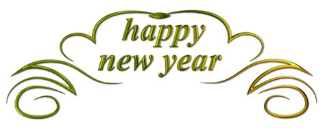 filehappy  year text png wikimedia commons