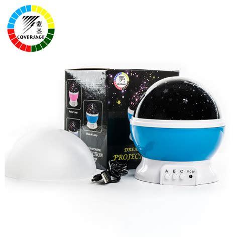sky star master night light projector l coversage rotating night light projector spin starry sky
