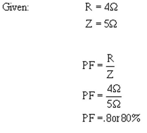power factor correction rlc circuit electrical engineering tutorials series rlc circuits