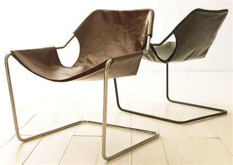 paulistano armchair paulistano armchair furnishings better living through design