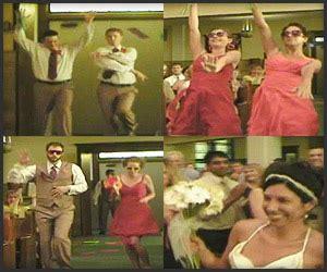 Jk Wedding Entrance Dance – JK Wedding Entrance Dance   [? ?]Our wedding entrance