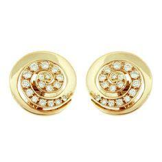 Cincin Ring 1025 ross simons c 1985 vintage jewelry hematite