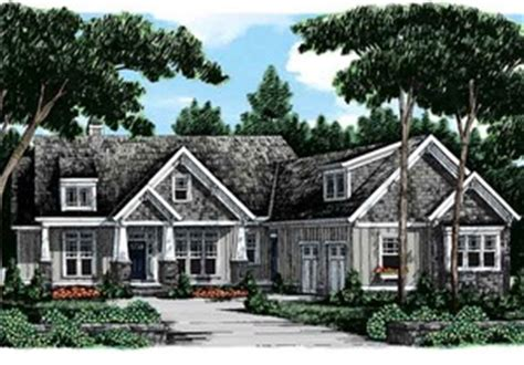 southern living craftsman house plans craftsman house plans southern living house plans