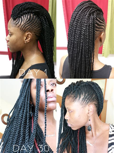 where to buy pre twisted hair where to buy crochet senegalese twist pre twisted hair