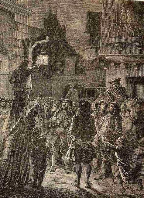illuminazione pubblica normativa luce a torino nel 1764 picil illuminazione pubblica