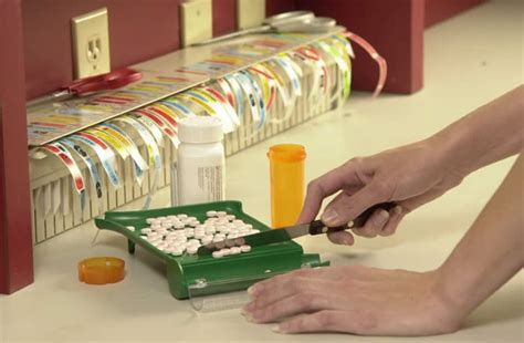 Pharmacy Tech Background Check Welcome To The Pharmacy Technician Department