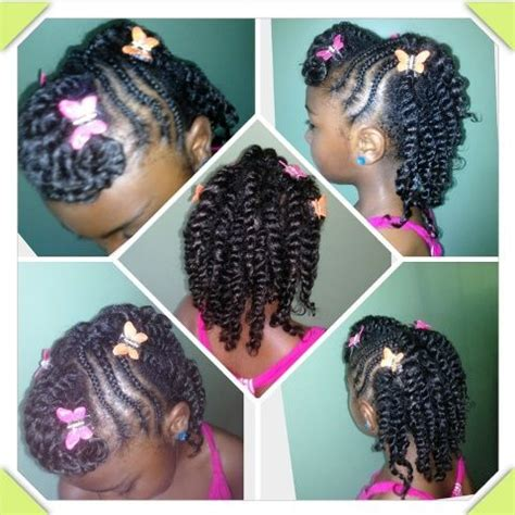 Braided Hairstyles For Black Ages 10 12 by Braided Hairstyles For Ages 10 12 The Knownledge