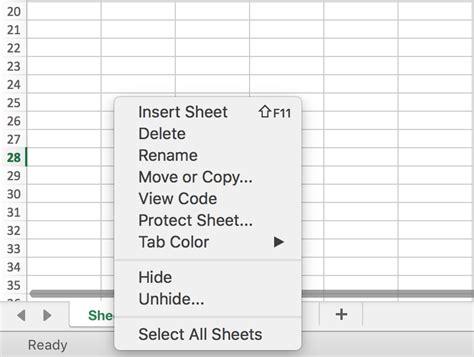excel xirr tutorial excel worksheet free excel tutorial