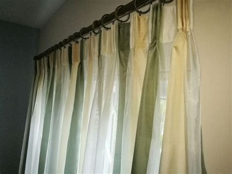 12 Foot Curtains Sweet Ad Green Lace Curtains End 1 3 2018 11 15 Am Myt