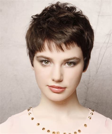 best salon in minnesota for women short haircuts short hairstyles and haircuts for women in 2018