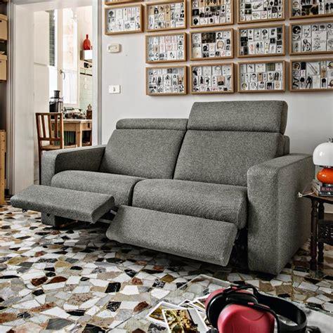 poltrone e divani prezzi poltronesofa 2016 catalogo 5 design mon amour