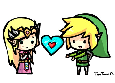 s day links link and valentines day by timtam13 on deviantart
