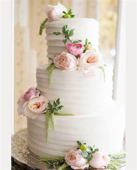 best 25 wedding cakes ideas on pretty wedding cakes garden theme and summer