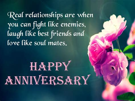 Marriage Anniversary Image For Chacha And Chachi by Size Happy Anniversary Wallpapers And Pictures