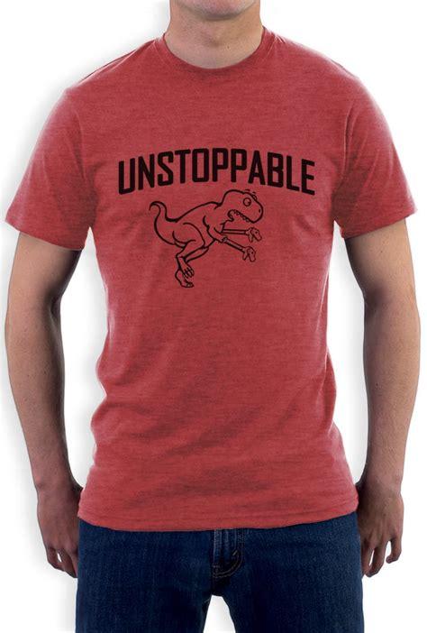 Unstoppable T Rex Meme - unstoppable t rex t rex toy claw hand t shirt hates meme