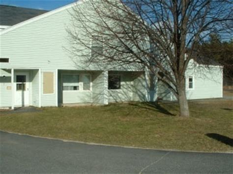 brunswick housing authority brunswick housing authority 12 stone street brunswick me 04011 publichousing com