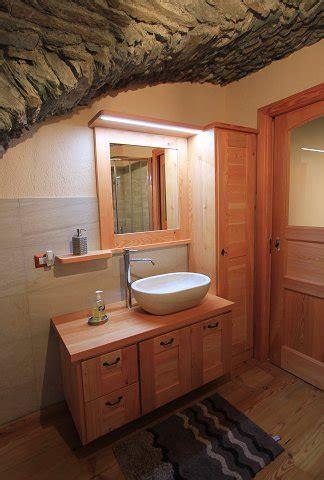 bagno avorio mobile bagno classico avorio mobile bagno elegante