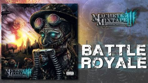 ganja boat testo machete mixtape lyric mp3 2 59 mb hits genre