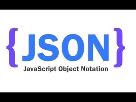 ajax tutorial 03 json java servlet tutorial intro to json finding data in javascript obj