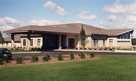 chapel lawn funeral home schererville in home review