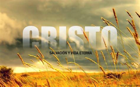 imagenes grandes para fondo de pantalla de jesus fondos de pantalla cristianos evangelicos hd imagui