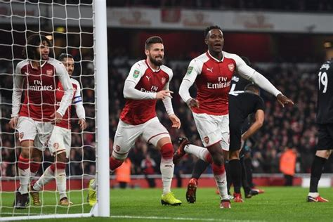 arsenal west ham carabao when is the carabao cup final as arsenal and chelsea face