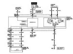 ford explorer overhead console wiring diagram explorer ford free wiring diagrams