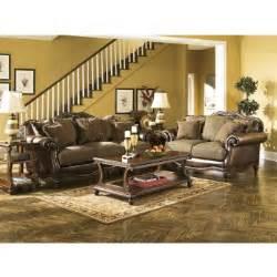 Claremore Antique Living Room Set Claremore Antique Sofa Loveseat 84303 35 38 Living Room Groups Rogers Furniture