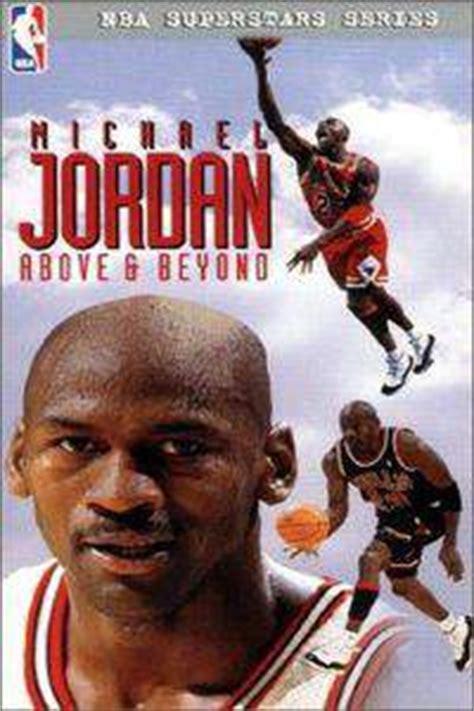 michael jordan complete biography download michael jordan above and beyond movie for ipod