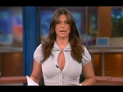 news reporter with hard nipples world news funny videos epic fails fail compilation news fails
