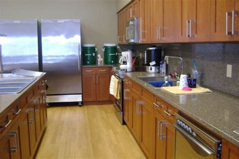 Kitchen Sink Area How To Organize Kitchen Sink Area 5 Tips For Amazing Kitchen Home Improvement Day