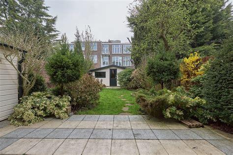 huis te koop den haag tuin te koop 7 x betaalbare woningen met een fijne tuin