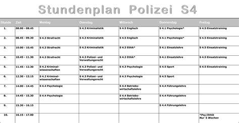Bewerbung Bundeswehr Brandenburg Auf Dem Per Https Gesicherten Onlinebewerbungsformular Knnen Sich Interessenten Genau Ber Den
