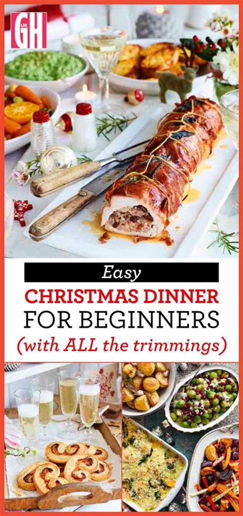 recipes for starters for dinner starter recipes the o jays and turkey on