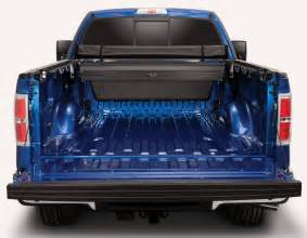 Car Covers Sold In Canada Truxedo 1117416 Tonneaumate Toolbox Ebay