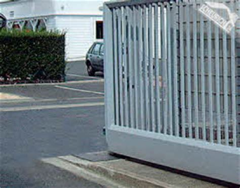 came swing gate operator automatic swing gates sydney wollongong newcastle