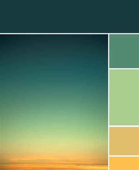calm colors best 25 soothing colors ideas on pinterest bedroom color combination relaxing bedroom colors