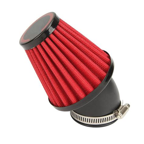 Filter Air Cp 10 25cm buy wholesale motorcycle air filter from china