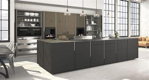 kitchen design belfast kitchens belfast kitchens northern ireland stormer designs