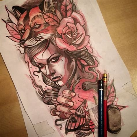 flash tattoo sa 32 best images about tattoo flash designs on pinterest