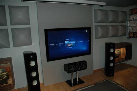 area dvd hardware rtfs raumakustik element f 252 r flachbild