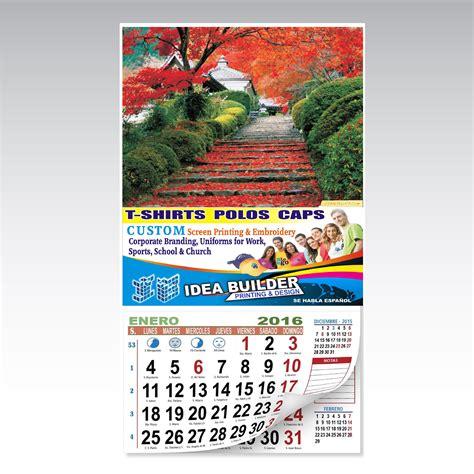 Calendar Of Saints Calendar Of Saints Mexico Idea Builder Printing Signs