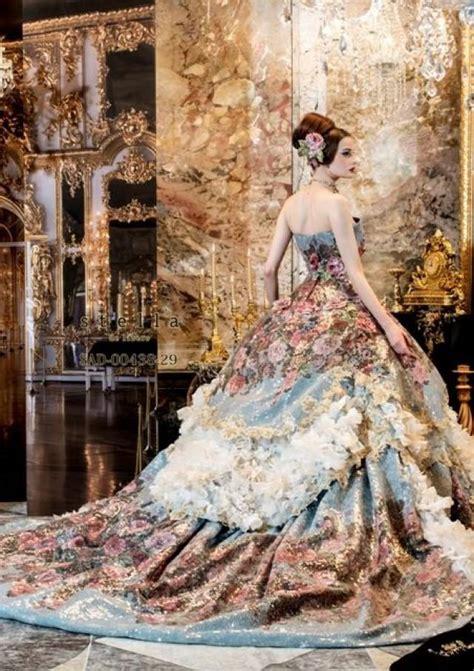 Hochzeit 18 Jahrhundert by Barock Rokoko 17 18 Jahrhundert Antoinette