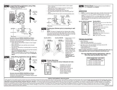 vtx 1300 wiring harness pet harness elsavadorla