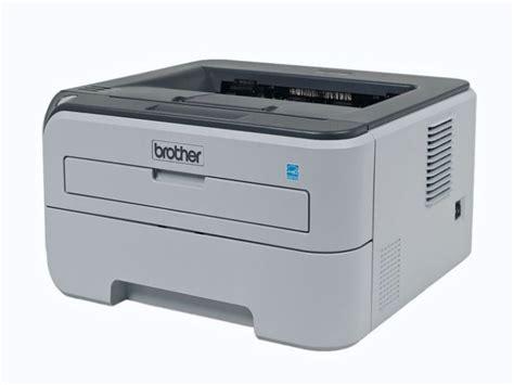 resetting brother hl 2150n toner brother hl 2150n pour imprimante laser brother